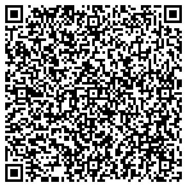 QR-код с контактной информацией организации ЧП Быков В.В.
