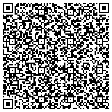 QR-код с контактной информацией организации Новые запчасти на KIA, Hyundai, Ssang Yong, Chevrolet