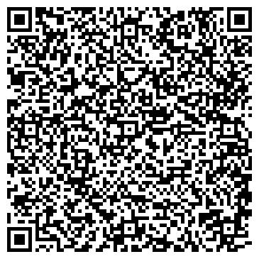 QR-код с контактной информацией организации Новітні Системні Технології