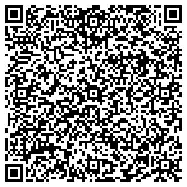 QR-код с контактной информацией организации Интернет-магазин aclimat.kiev.ua