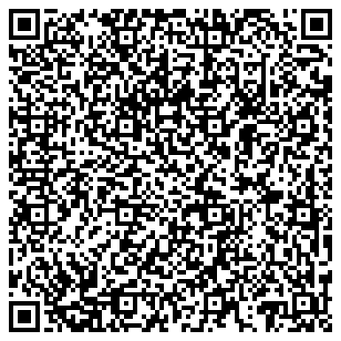 QR-код с контактной информацией организации Частное предприятие ТЕРМО ПЛЮС (ОТОПЛЕНИЕ-ГАЗОСНАБЖЕНИЕ)