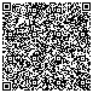 QR-код с контактной информацией организации Частное предприятие БрендСервис