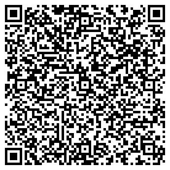 QR-код с контактной информацией организации МАГАЗИН № 29