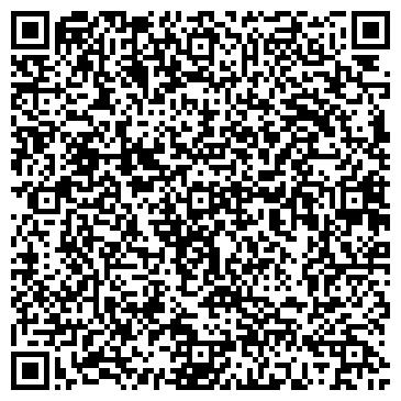 QR-код с контактной информацией организации ЧП «Станклайн»