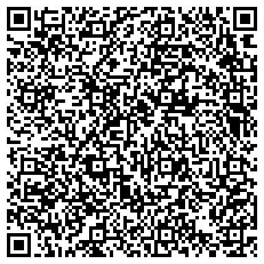 """QR-код с контактной информацией организации ООО """"Теплоэнергохим"""""""