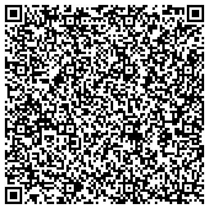 """QR-код с контактной информацией организации Интернет-магазин """"AUTO PARTS"""". г.Днепропетровск."""