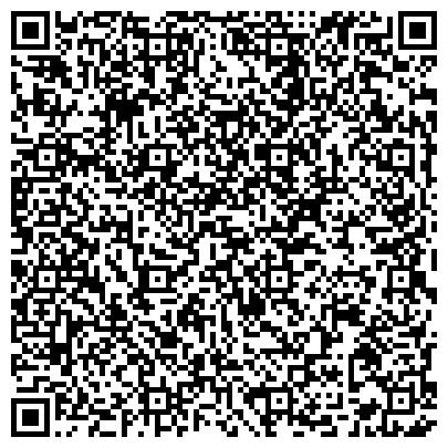 QR-код с контактной информацией организации Интернет магазин «ТАЧКИ»
