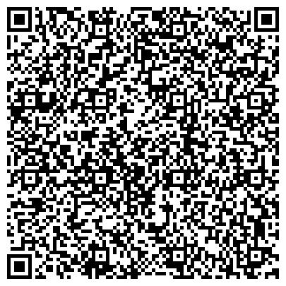 QR-код с контактной информацией организации Частное предприятие ПП «Снайпер - С.И.» — Оборудования для предприятий общественного питания.