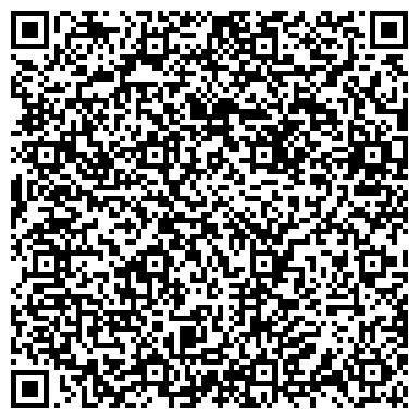 QR-код с контактной информацией организации ЧП Гордийчук С. С.