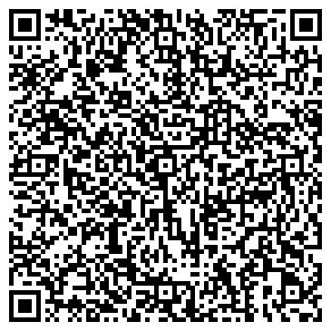 QR-код с контактной информацией организации Частное предприятие ЧП «Маштранс»