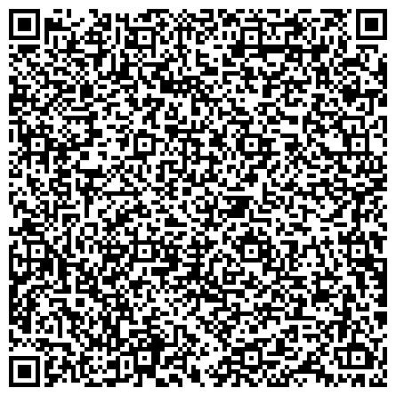 QR-код с контактной информацией организации ТРАКЭКСПЕРТ - запчасти Linde, Mitsubishi, Still, Jungheinrich, Toyota, Komatsu, Балканкар и др.