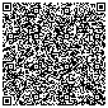 """QR-код с контактной информацией организации Интернет-магазин """"ds-tuning"""" - навесное оборудование и элементы декора"""