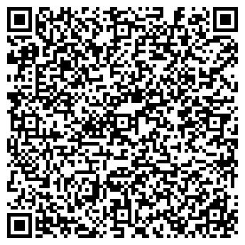 QR-код с контактной информацией организации ЧП Татаренко