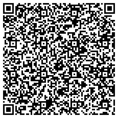 QR-код с контактной информацией организации Частное предприятие ЧП Черныш «Автокросс»