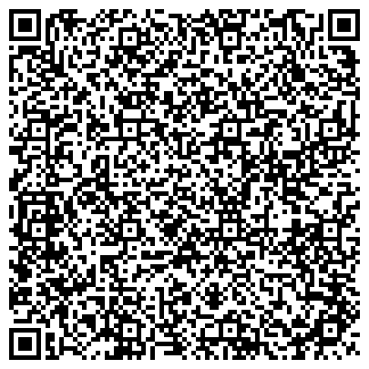 QR-код с контактной информацией организации Запчасти Geely, Запчасти Chery, Запчасти Great Wall, Запчасти BYD, Частное предприятие