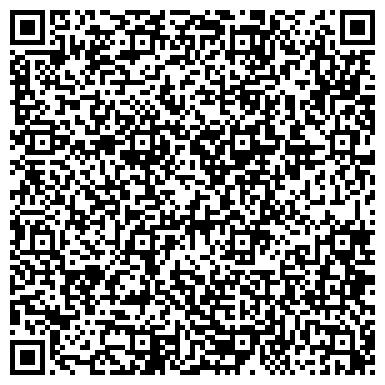 QR-код с контактной информацией организации Частное предприятие Фаворит-Партс