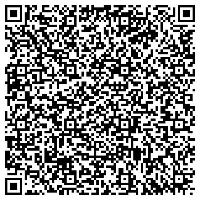 QR-код с контактной информацией организации Навигатор - навигатор, GPS, Pioneer, ксенон, DVD, видеорегистратор