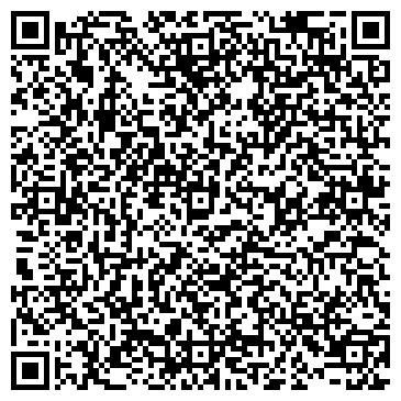 QR-код с контактной информацией организации ТАЛДЫКОРГАНСКИЙ ГОРМОЛЗАВОД ТОО