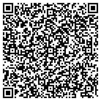 QR-код с контактной информацией организации СПОРТ И ОТДЫХ, ООО