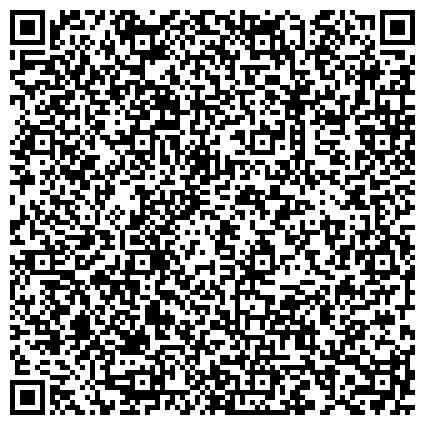 QR-код с контактной информацией организации AvtoPro - магазин автомобильных запчастей. Ходовая и двигатель, запчасти для ТО.