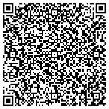 QR-код с контактной информацией организации Частное предприятие «Kosmetik AVTO» (093) 276-48-78