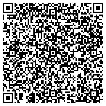 QR-код с контактной информацией организации Группа компаний ADM, Частное предприятие