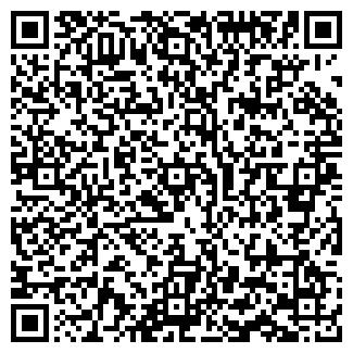 QR-код с контактной информацией организации Частное предприятие ЧП Киселев
