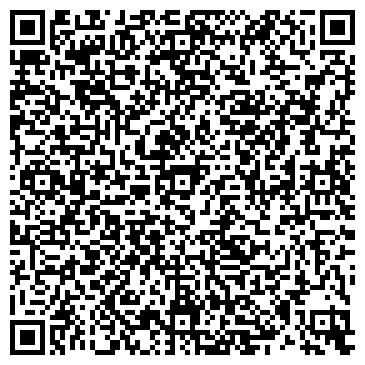 """QR-код с контактной информацией организации """"Комплекс-Проект"""""""