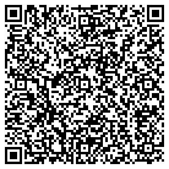 QR-код с контактной информацией организации СУРОВЦЕВ А. И.
