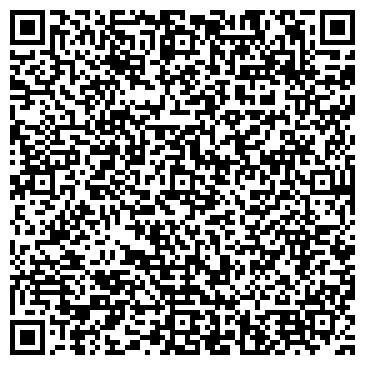 QR-код с контактной информацией организации Торговий дом