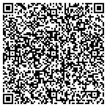 QR-код с контактной информацией организации Общество с ограниченной ответственностью ТОВ «АГРОВІНЕР ІМПОРТ»