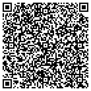 QR-код с контактной информацией организации Общество с ограниченной ответственностью ООО «СОЛТ-СЕРВИС»