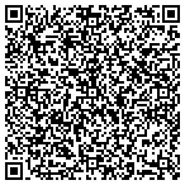 QR-код с контактной информацией организации Общество с ограниченной ответственностью ООО «ИКСТЭЛ»