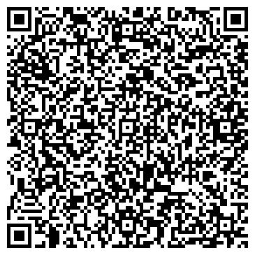 """QR-код с контактной информацией организации Общество с ограниченной ответственностью ООО """"МаринМастер"""""""