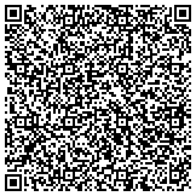 QR-код с контактной информацией организации Субъект предпринимательской деятельности Интернет-Магазин Online-Trade