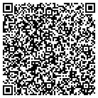 """QR-код с контактной информацией организации ТОВ """"Будіндустрія-К"""""""