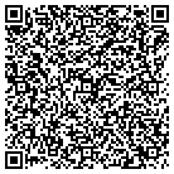 QR-код с контактной информацией организации Частное предприятие car-tyuning-style