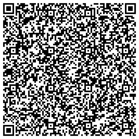 QR-код с контактной информацией организации «VipArt» тюнинг-центр. Тюнинг салона, перетяжка кожей, алькантарой, покрытие карбоном
