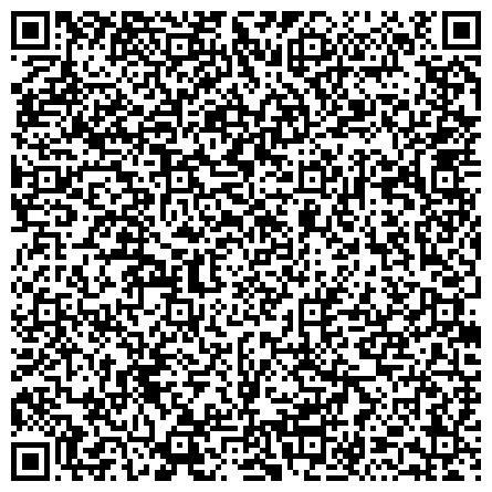 QR-код с контактной информацией организации КиевАльп -Высотные работы, герметизация панельных стыков, швов, снегозадержатели, утепление, ремонт