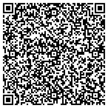 QR-код с контактной информацией организации ПП Виолент