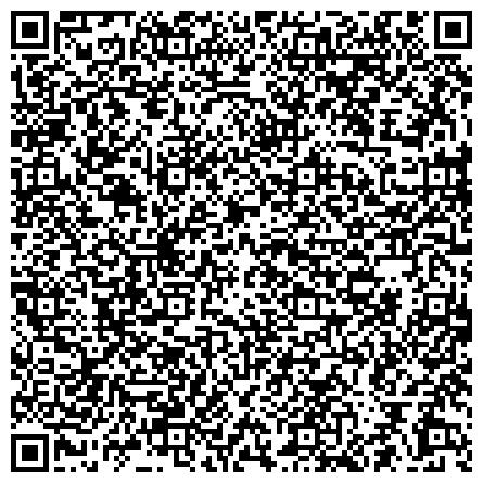 QR-код с контактной информацией организации Частное предприятие Охранасервис проектирование монтаж видеонаблюдения,охранной и пожарной сигнализации,Скуд,СКС,АТС.