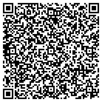 """QR-код с контактной информацией организации Частное предприятие ТОВ """"НВП""""СМАРТ-ТЕХ"""""""