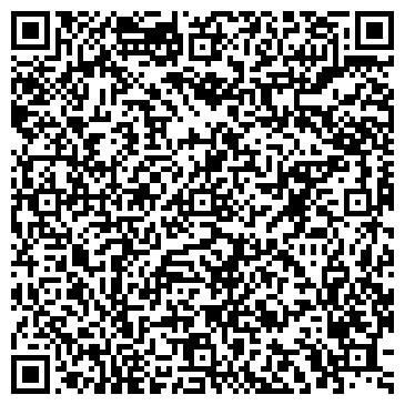 QR-код с контактной информацией организации ВОЛГОГРАДСОРТСЕМОВОЩ, ФГУП