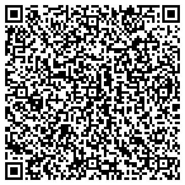 QR-код с контактной информацией организации Груз-Кузов Постройка