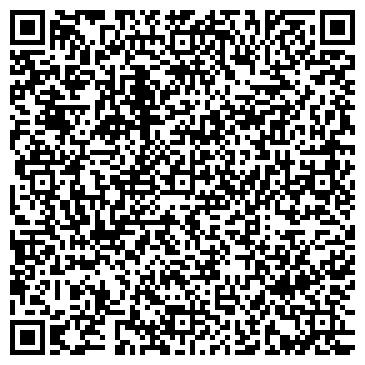 QR-код с контактной информацией организации ВОЛГОГРАДСКИЕ СЕМЕНА, ЗАО