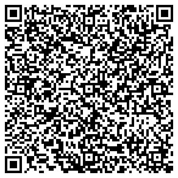 QR-код с контактной информацией организации Частное предприятие ЧП Войтенко Т. В.