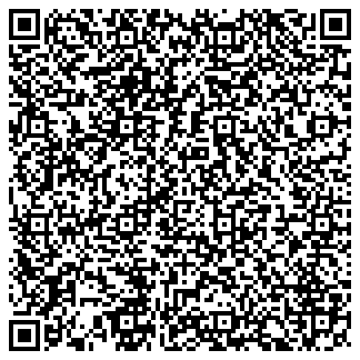 QR-код с контактной информацией организации Субъект предпринимательской деятельности «АренаАвто» интернет-магазин аккумуляторов для вашего авто