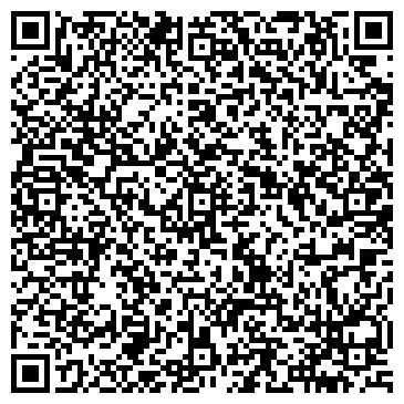 QR-код с контактной информацией организации СТО Левша
