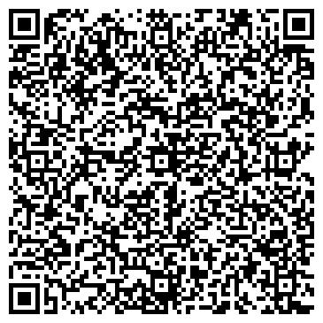 QR-код с контактной информацией организации ГОЛЛАНДСКИЕ СЕМЕНА НПК, ООО