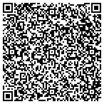 QR-код с контактной информацией организации Общество с ограниченной ответственностью ООО «Донавтопром»